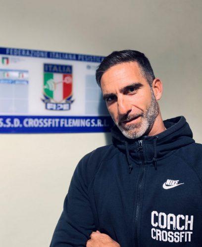 Lorenzo Clementi