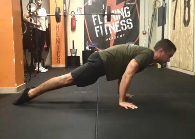 functional training_4