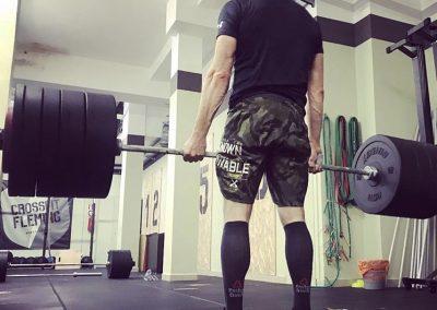 functional training_5