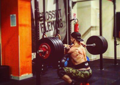 functional training_7