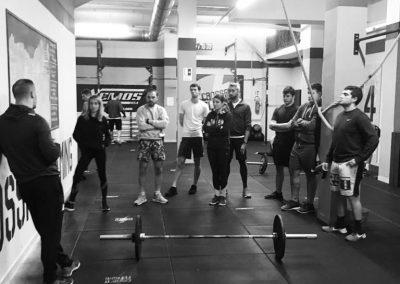 functional training_8