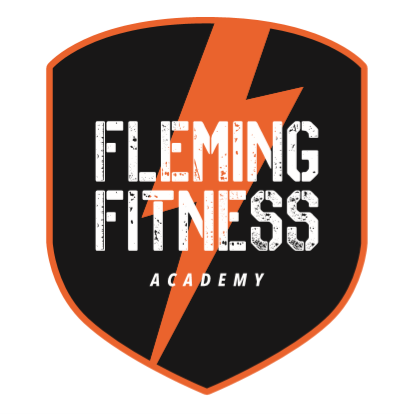 Fleming Fitness Academy